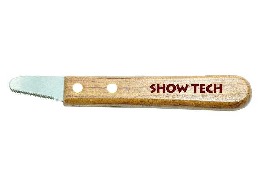 Show Tech 3200 XFine Stripping Knife