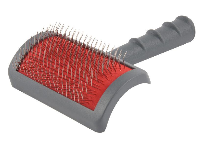 Show Tech Universal Slicker Brush Medium