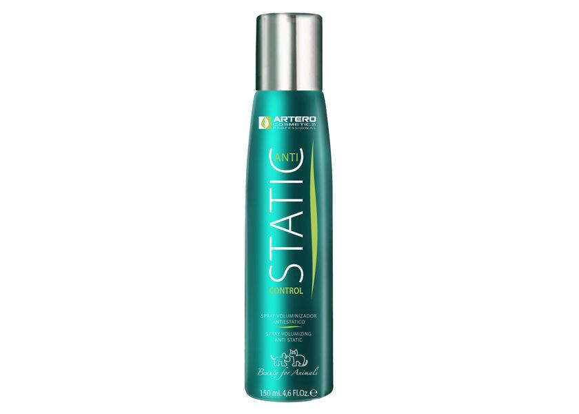 Artero Static Control Antistatic Spray, 150 ml - antistatiķis