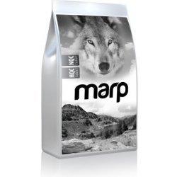 Marp Think HolisticTurkey Senior & Light - Tītars, 18 kg