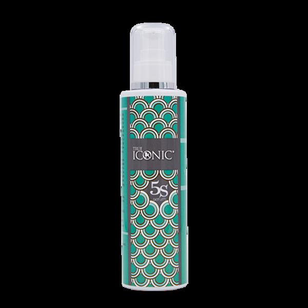 True Iconic 5S Serum, 180 ml