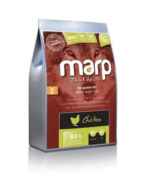 Marp Think Holistic Chicken ALS - Vista, 2 kg