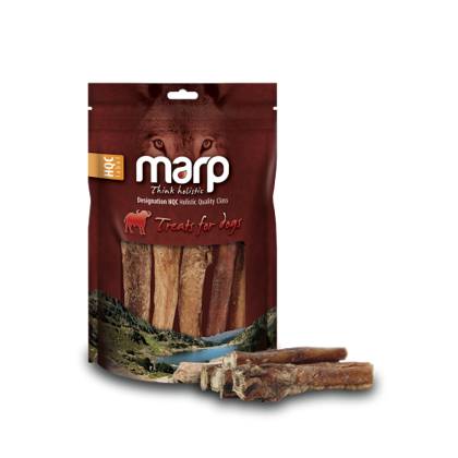 Marp Treats Buffalo Stick - корень буйвола, 200g