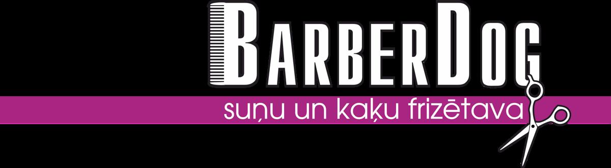 parikmaherskaja-dlja-sobak-i-koshek-barberdog