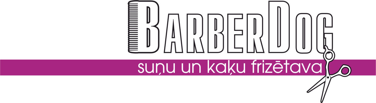 Barberdog dog and cat grooming salon